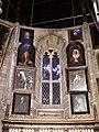 Dumbledore's Office , London Warner Bros Studios(Ank Kumar) 14.jpg