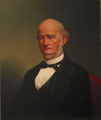 Duncan F. Kenner - Image: Duncan kenner portrait
