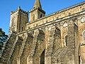 Dunfermline Abbey 3.jpg