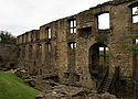 Dunfermline Palace 20080503 from north west.jpg