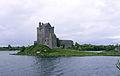 Dunguaire Castle01(js).jpg