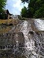 Dunn's Falls.jpg