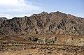 Dunst Oman scan0536.jpg