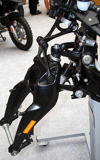 BMW Motorrad - Wikiwand