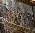 Duomo (Cremona) - affreschi della navata principale 04.jpg