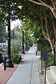 Dupont Circle, Washington DC 04.JPG