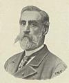 Duque de Loulé - Brasil-Portugal (16Jul1902).png