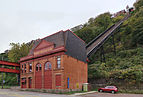 Duquesne Incline lower building.jpg