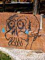 Durango - graffiti 6.JPG