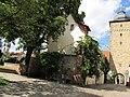 Durlach - Basler - Tor - Straße - panoramio.jpg