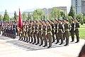 Dushanbe parade 034 (26036953832).jpg