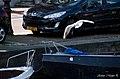 DutchPhotoWalk Amsterdam - panoramio (28).jpg