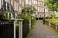 DutchPhotoWalk Amsterdam - panoramio (56).jpg