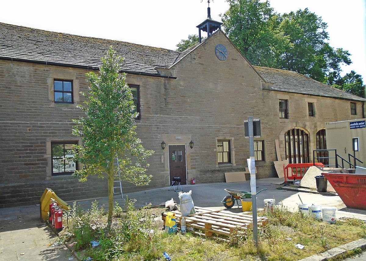 Duxbury Hall stables.jpg