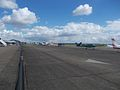 Duxford.aircraft.Aprom.2012.P2.jpg