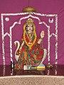 Dwaraka and around - during Dwaraka DWARASPDB 2015 (236).jpg