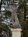 Dygowo - pomnik łososia.jpg