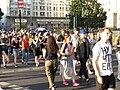 Dyke March Berlin 2019 100.jpg