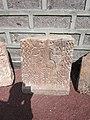 Dzagavank (khachkar) (240).jpg