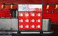 E-Scooter Ladestation in Villach, Kärnten.jpg