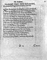 E. Ashmole, Theatrum Chemicum Britannicum Wellcome L0030721.jpg
