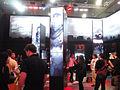 E3 2011 - Ninja Gaiden 3 (Techmo Koei) (5822681338).jpg