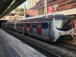 E88-E62 East Rail Line 25-01-2019.jpg