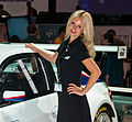 EA-BMW girl at GamesCom - Flickr - Sergey Galyonkin.jpg