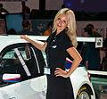 EA-BMW girl at GamesCom - Flickr - Sergey Galyonkin.jpg