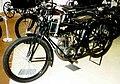 EBE E Sport 1928.jpg