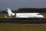 EC-HSH CRJ200 Air Nostrum SCQ.jpg