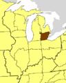 ECUSA Michigan.png