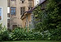 EE-37 - Tallinn - 2009-07-16 (4891302258).jpg