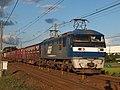 EF210-10 20150918.jpg