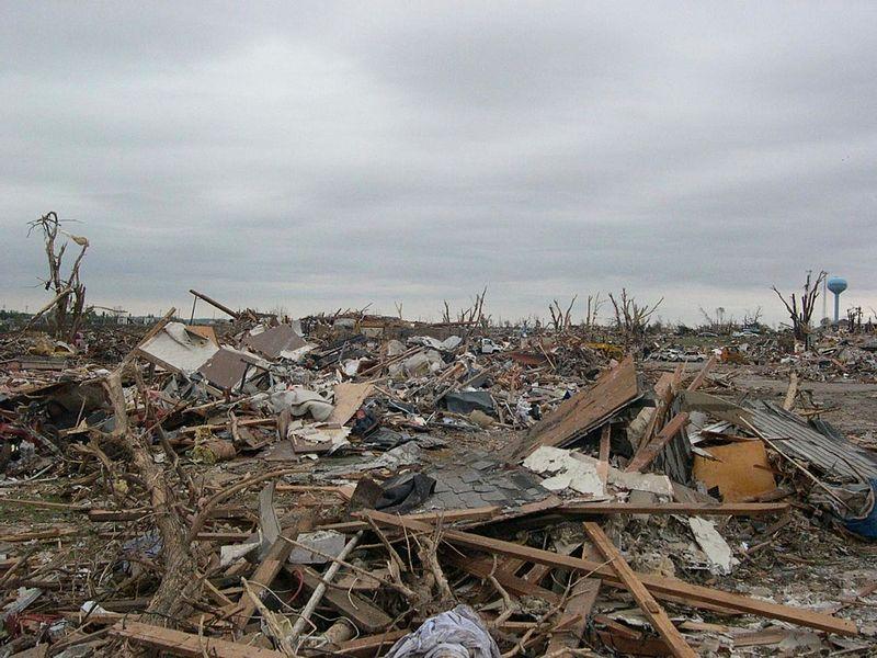 EF5 tornado damage example.jpg