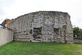 EH1357518 Portion of Old London Wall 04.jpg