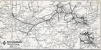 EL System map 1961.jpg