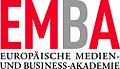 EMBA Logo zweizeilig.jpg