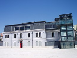 EMCDDA building in Lisbon (1).JPG