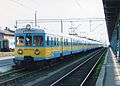 EN57 726 (Poznan Glowny) 2007r.jpg