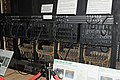 ENIAC, Ft. Sill, OK, US (36).jpg