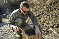 EOD conducts precision targeting range in Italy 170221-M-GL218-009.jpg