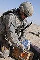 EOD soldiers detonate IEDs DVIDS225588.jpg