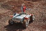 ERC 2015 Scorpio IV Rover 4.JPG