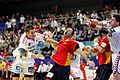 ESP vs CZE (01) - 2010 European Men's Handball Championship.jpg