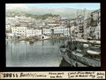 ETH-BIB-Bastia, Corsica, Vieux Port vom Molo-Dia 247-11885.tif