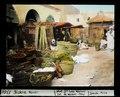 ETH-BIB-Biskra, Markt-Dia 247-03760.tif