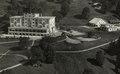 ETH-BIB-Braunwald, Grand Hotel Braunwald-Inlandflüge-LBS MH03-1847.tif