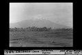 ETH-BIB-Calbuco Lava mit Vulvan Osorno-Dia 247-00403.tif