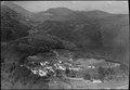 ETH-BIB-Castelrotto, Biogno-LBS H1-016316.tif
